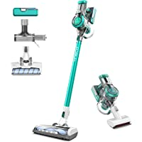 Tineco A11 Master Cordless Stick Vacuum Cleaner