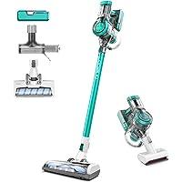 Tineco A11 Cordless Vacuum Cleaner Stick Vacuum 450W Digital Motor Lightweight Handheld Vacuum