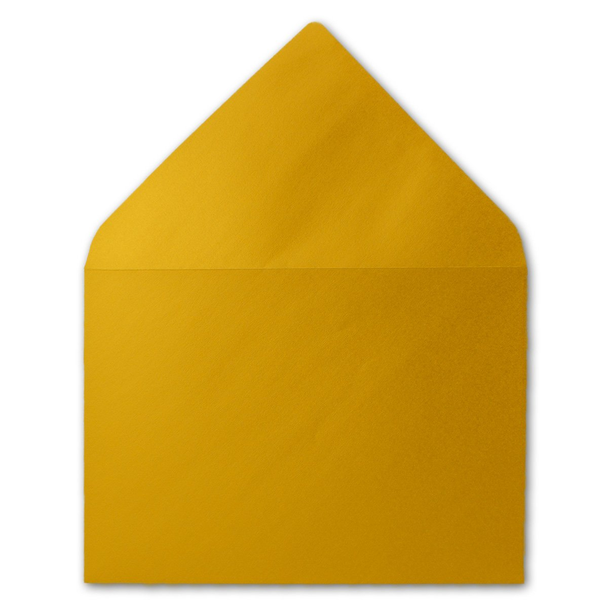Brief-Umschläge in Nachtblau     150 Stück   DIN C5 KuGrüns 220 x 154 mm - Nassklebung ohne Fenster - Weihnachten, Grußkarten   Serie FarbenFroh® B07BPWFCZS Grukarten & Einladungsumschlge Bekannt für seine schöne Qualität fe739a