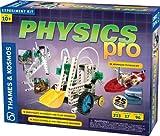 Thames & Kosmos Physics Pro