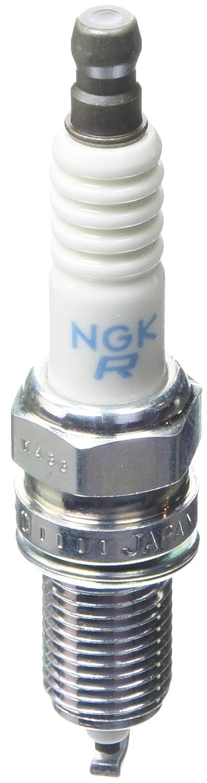 NGK 1691 ZKR7A-10 Candela