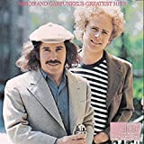 Music - Simon and Garfunkel's Greatest Hits