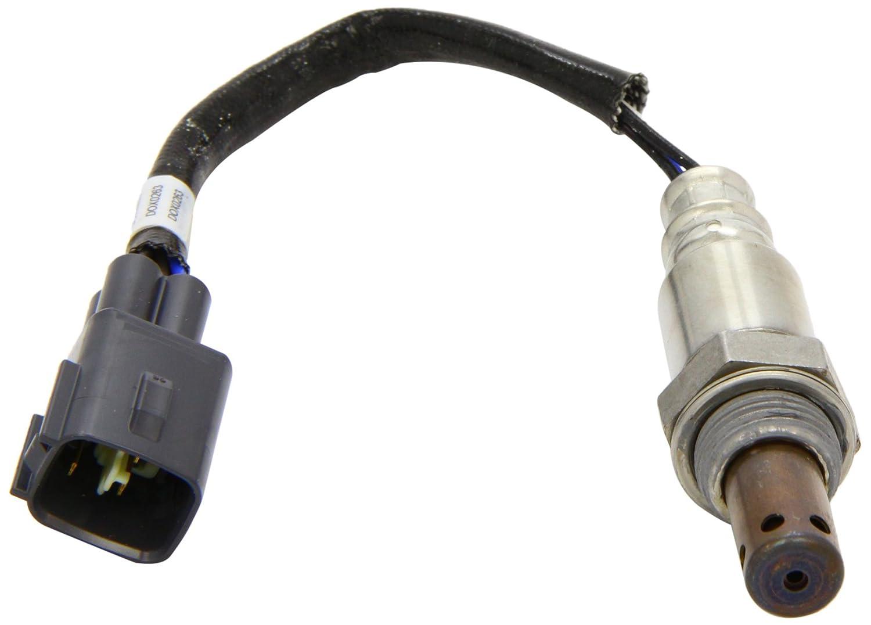 Denso DOX-0263 Lambda Sensor