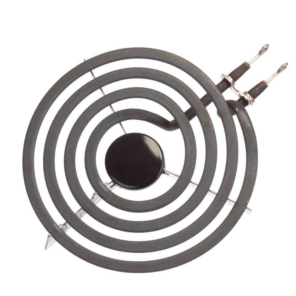 Frigidaire 31837221 Electric Range Burner Kit