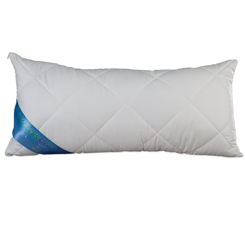 allergiker kopfkissen test wandbilder schlafzimmer farbauswahl feinbiber bettw sche 200x220. Black Bedroom Furniture Sets. Home Design Ideas
