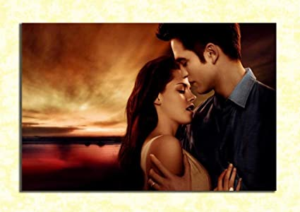 twilight saga tamil dubbed full movie free download