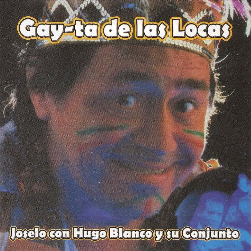 com: La Gaita Sifrina: Joselo Hugo Blanco y su Conjunto: MP3 Downloads