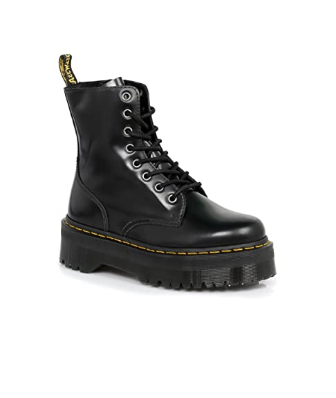 amazon dr martens basse