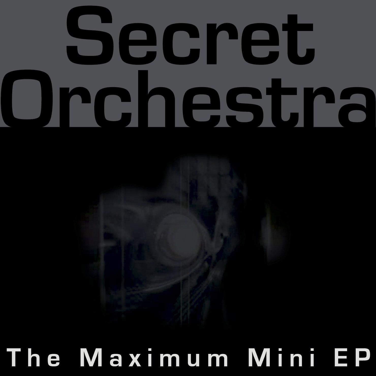 Save money Maximum Mini EP price