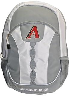 Amazon.com  New Era Boston Redsox Cram Action Backpack MLB Baseball ... c0d0695eed