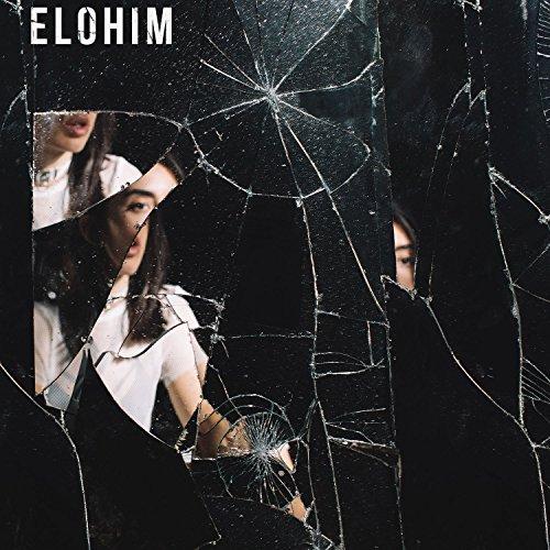Elohim [Explicit]