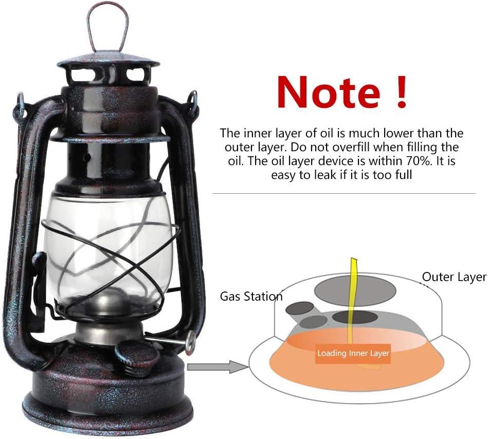 5 x P13.5S KPR Blinkerlampe Lampe Flansch Scheinwerfer Laterne Lampe Ersatz Arbeitswerkzeug 2.2V 0.47A