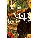 Mad Richard