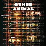 Other Animal