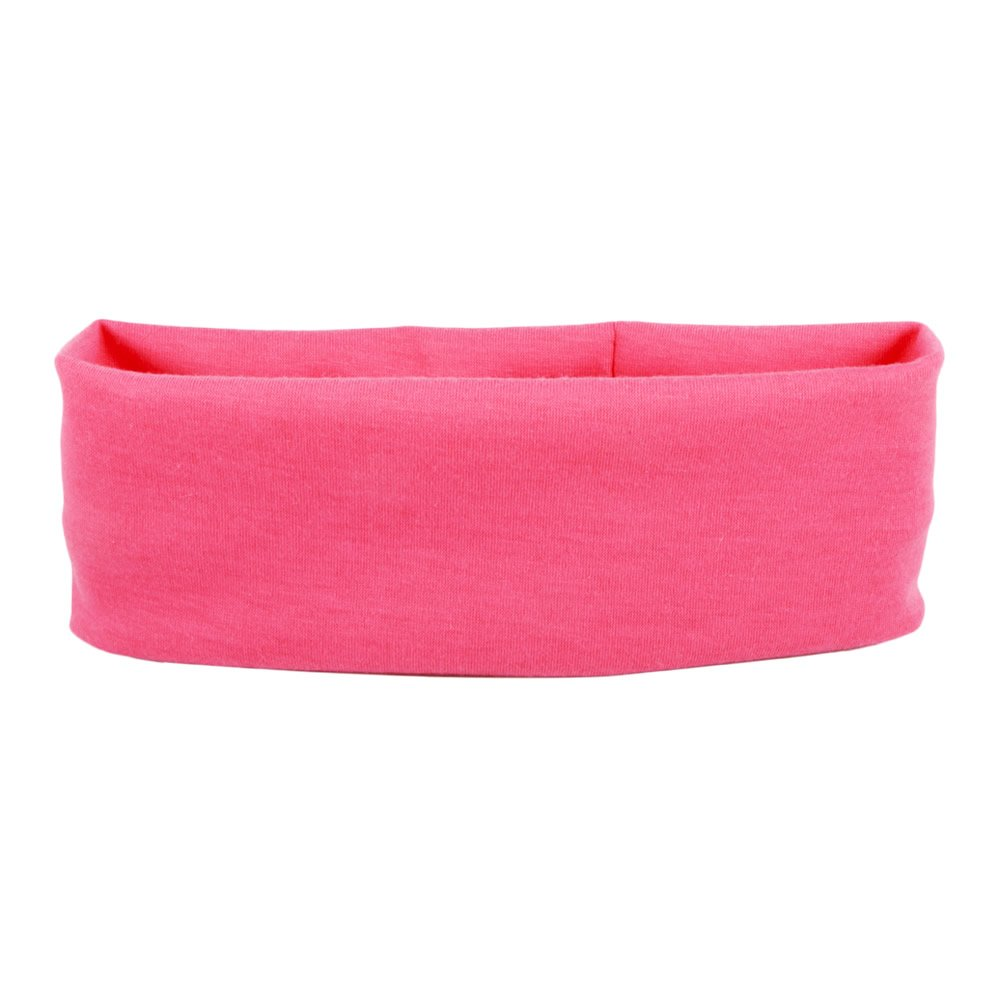 100/% Super Soft Cotton Suddora Yoga Headband