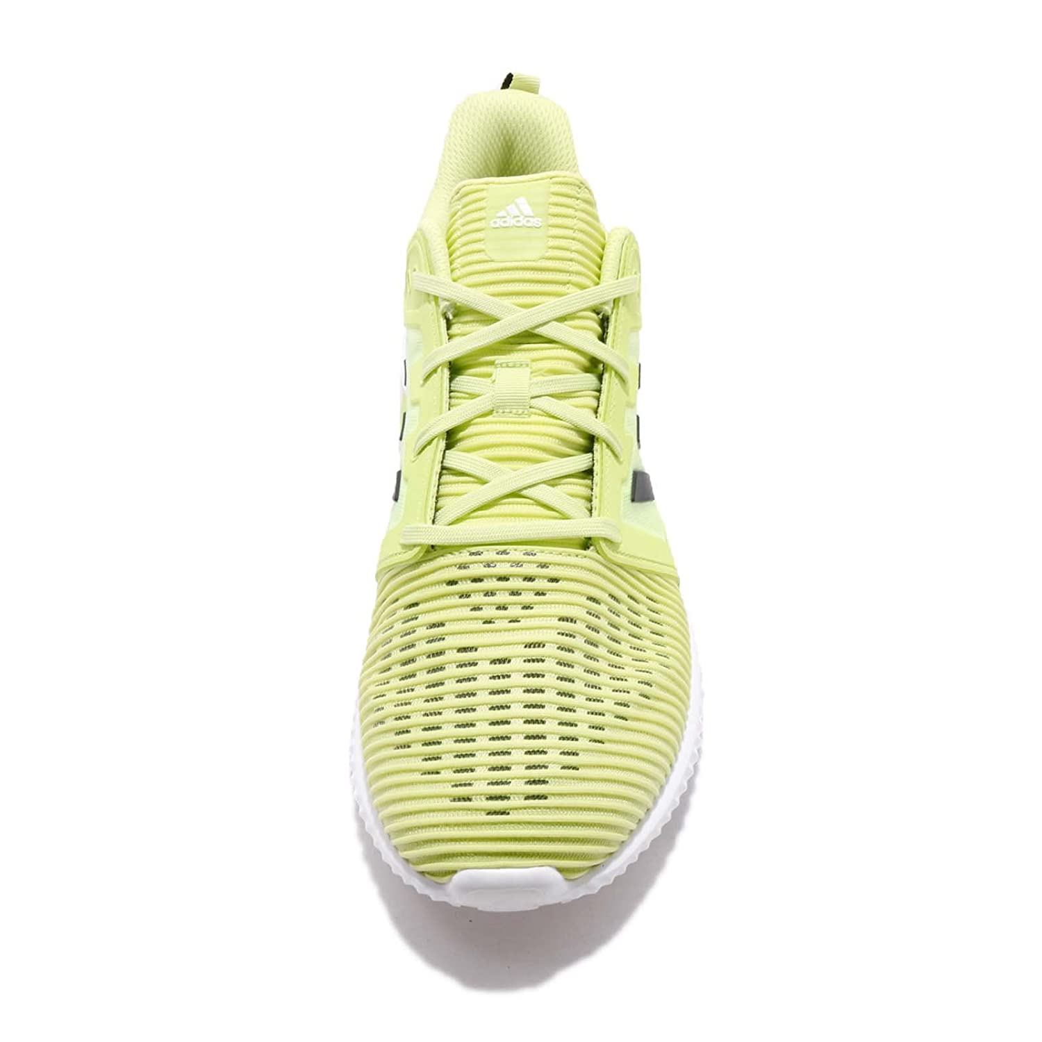 ... reduced amazon adidas mens climacool vent m safety yellow core black  white 10 m us running cf9fc6b50