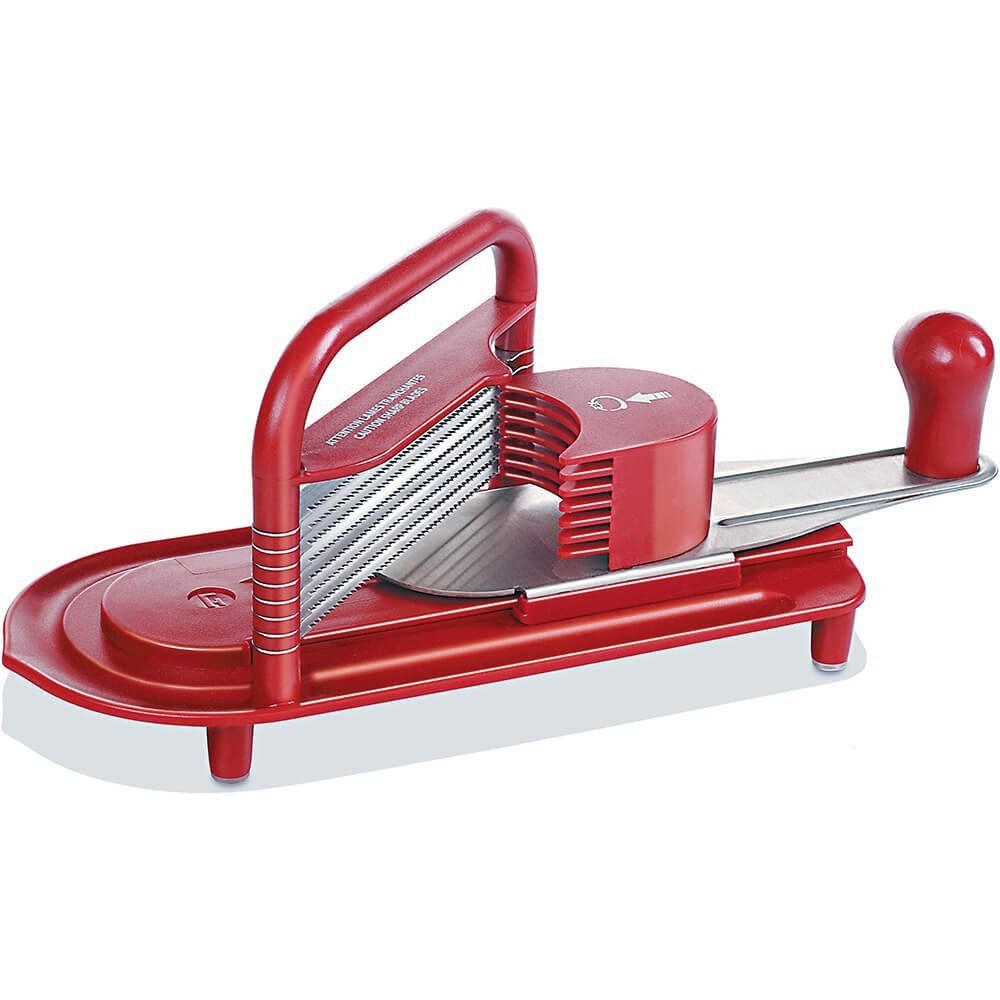 Paderno World Cuisine ABS Tomato Cutter by Paderno World Cuisine