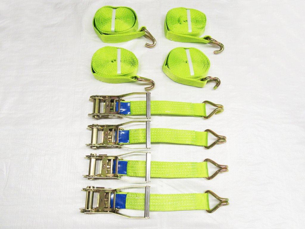 Asp/öck Lens Mehrfunktionsleuchte Multipoint II Tail Pendant on both sides
