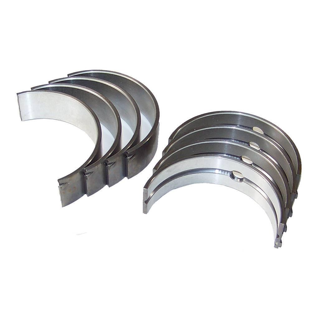 DNJ Engine Components MB1105.30 Main Bearing