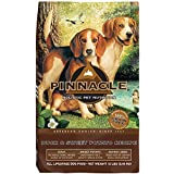 Pinnacle Grain Free Duck and Sweet Potato Formula Dog Food, 12 lb.