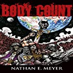 Body Count | Nathan Meyer