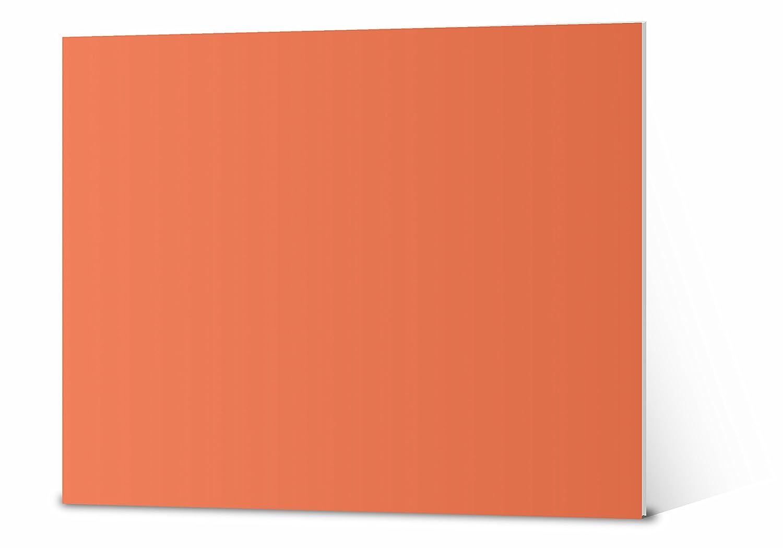 Elmer's Foam Board B001DEIQ6M Small 2' - 4'|ホワイト ホワイト Small 2' - 4'