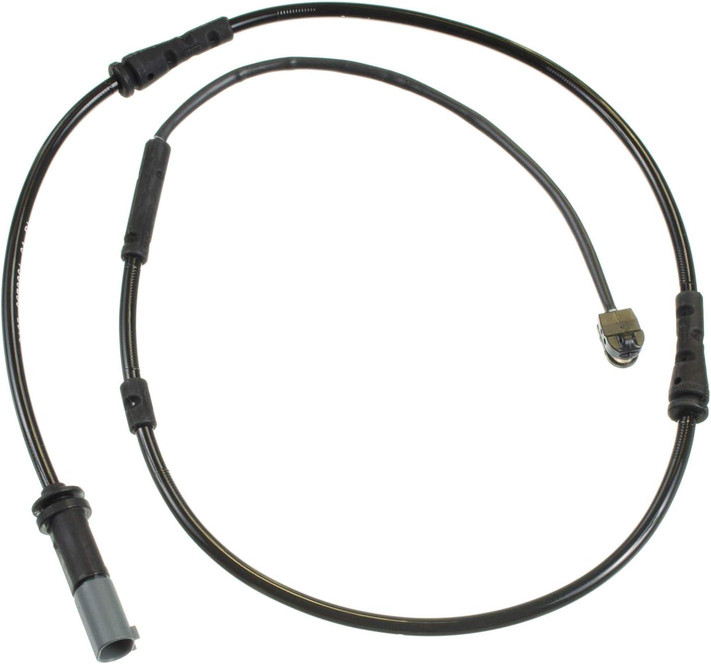 Holstein 2BWS0417 Brake Wear Sensor