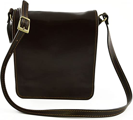 FeliciaJuan Simple Retro Zipper Briefcase Computer Bag Canvas Messenger Bag Shoulder Bag Color:Blue