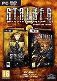 S.T.A.L.K.E.R. Radioactive Edition