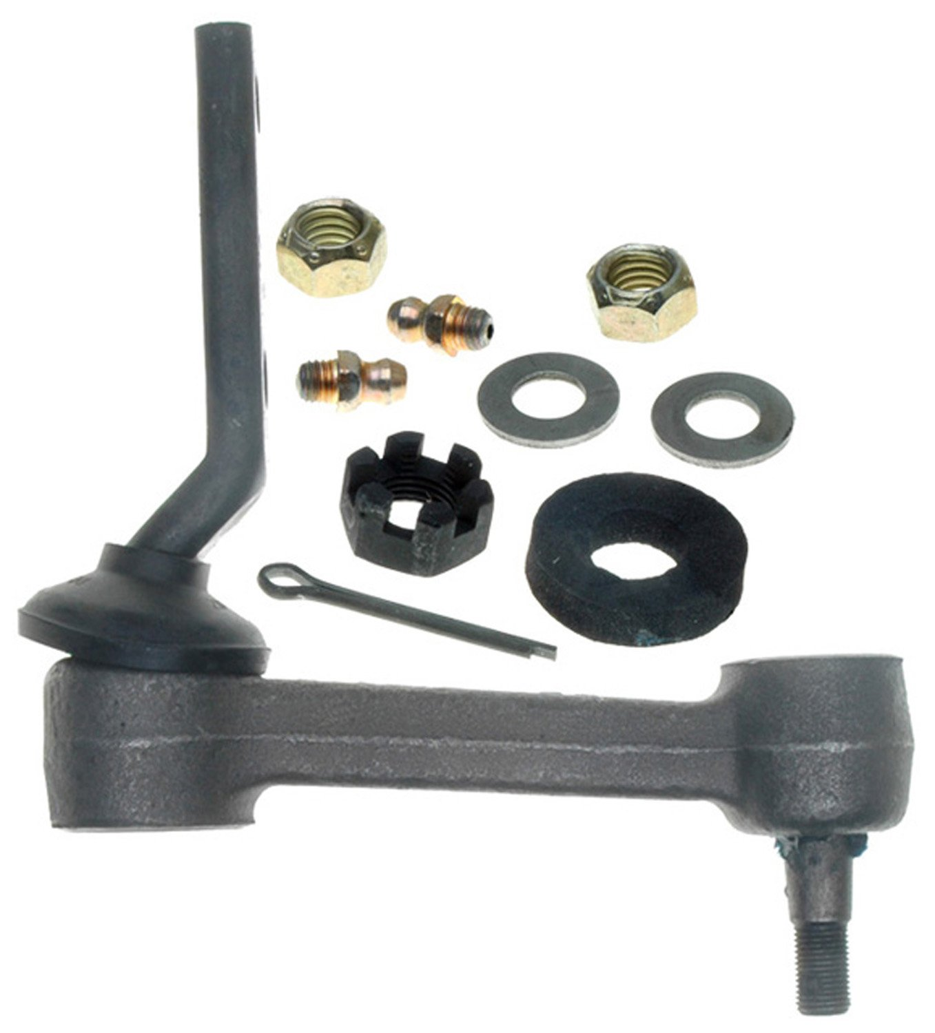 ACDelco 45C1082 Professional Idler Link Arm