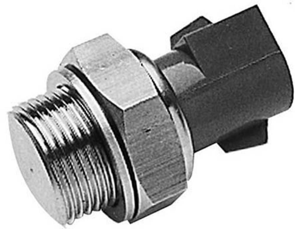 Intermotor 50013 Radiator Fan Switch Standard Motor Products Europe