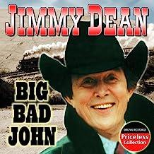 jimmy dean image