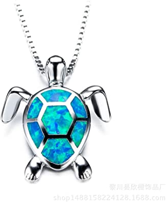 14K Gold Plated Turtle Pendant Delicate Necklace Gold Plated Turtle Necklace Turtle Gifts for Her Turtle Jewelry