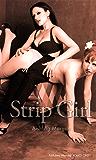 Strip Girl (Nexus)