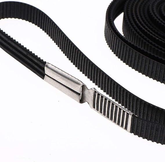 Plotter Carriage Belt 42inch Replacement para HP DesignJet 5000 ...