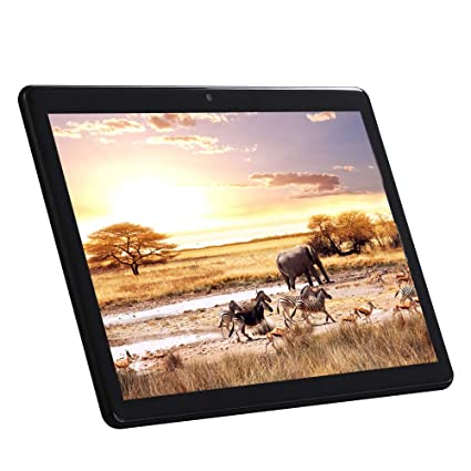 Tablet Android de 10 Pulgadas (10.1