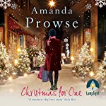 Christmas for One | Amanda Prowse