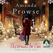 Christmas for One | Amanda Prowse