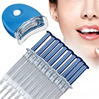 Water flosser for Teeth, Jet Tips Teeth Cleaner Braces, Cleaning Modes, Pressure Multi-Functional Quiet, Silver Tooth Natural Antibacterial Action Battery Charge