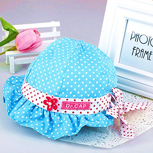 Accessorystation Soft Patr Lunares Corazones Girls Kids Baby Infant wvdgrwq