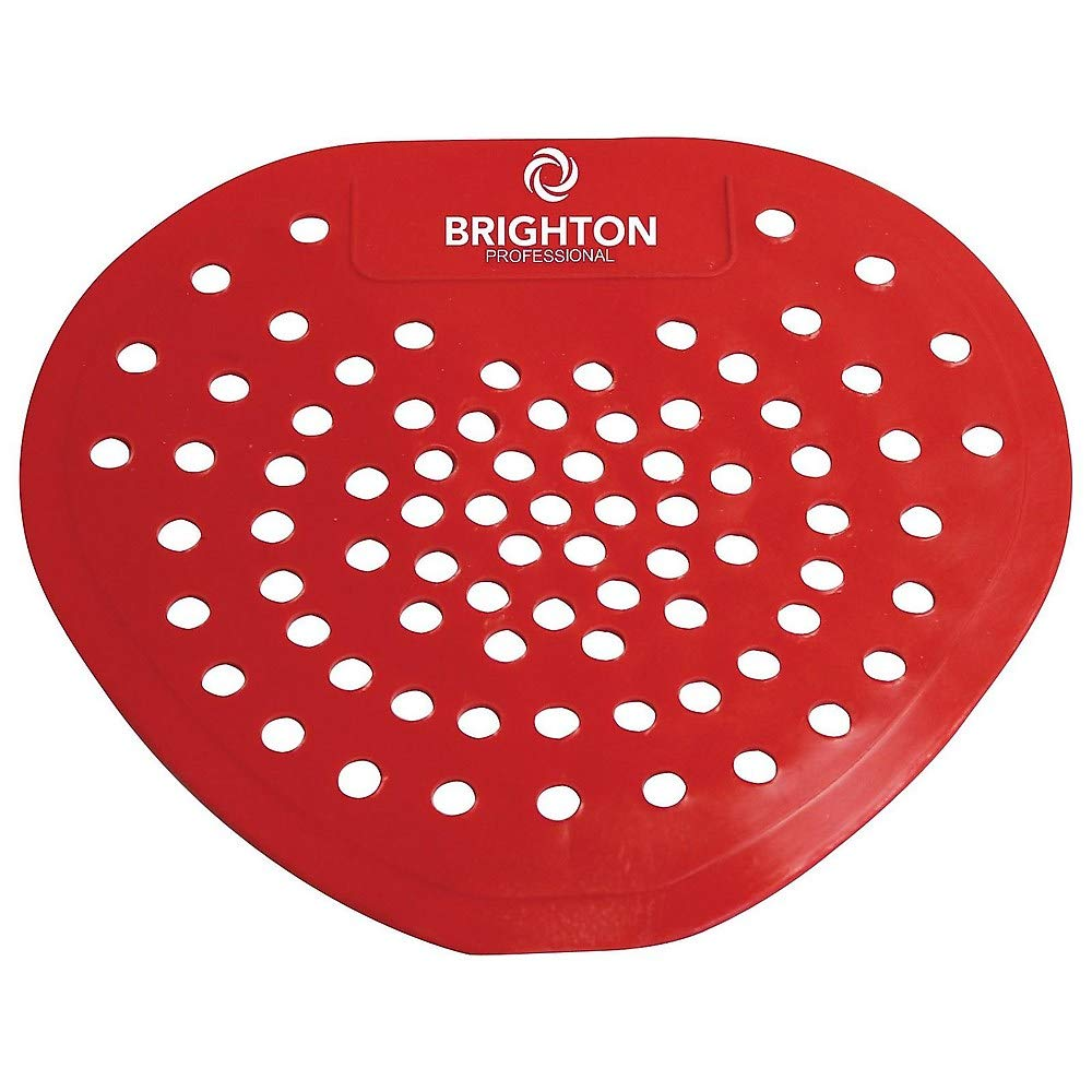 BPR28629 Brighton 71076 Urinal /& Toilet Bowl Freshening Cherry 12//Carton