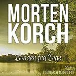 Bonden fra Dige   Morten Korch