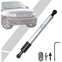 506mm Auto Rear Boot Gas Spring Lift Support Bars for Toyota RAV4 Hatchback 2012-2017