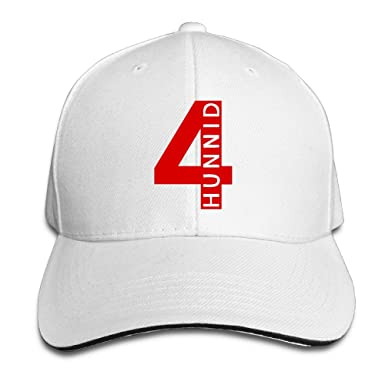 Starter Sandwich Bill Cap YG 4 Hunnid Degreez Trucker Hats at Amazon ... c21b2a09454