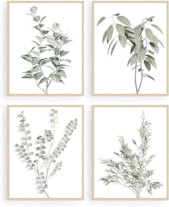 Top 8 Sepulveda Garden Of Particularities