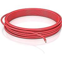 DCSk - 5m 6mm² Cable para vehículos Tipo