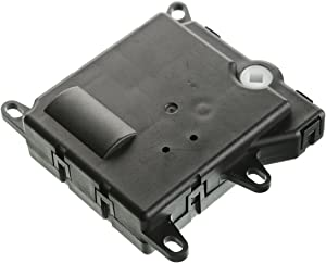 A-Premium HVAC Heater Blend Door Actuator Replacement for Ford F-150 1997-2003 F-250 Expedition Lobo Lincoln Navigator