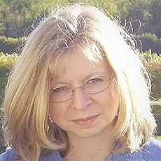 Miranda Jameson