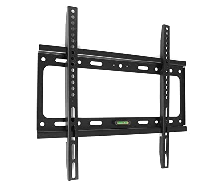 Jasvi Creations FX-Big Premium Heavy Quality Universal 26 to 55( 26 32 40 42 46 52 55 ) inches LED LCD TV Wall Mount Stand TV Wall & Ceiling Mounts at amazon
