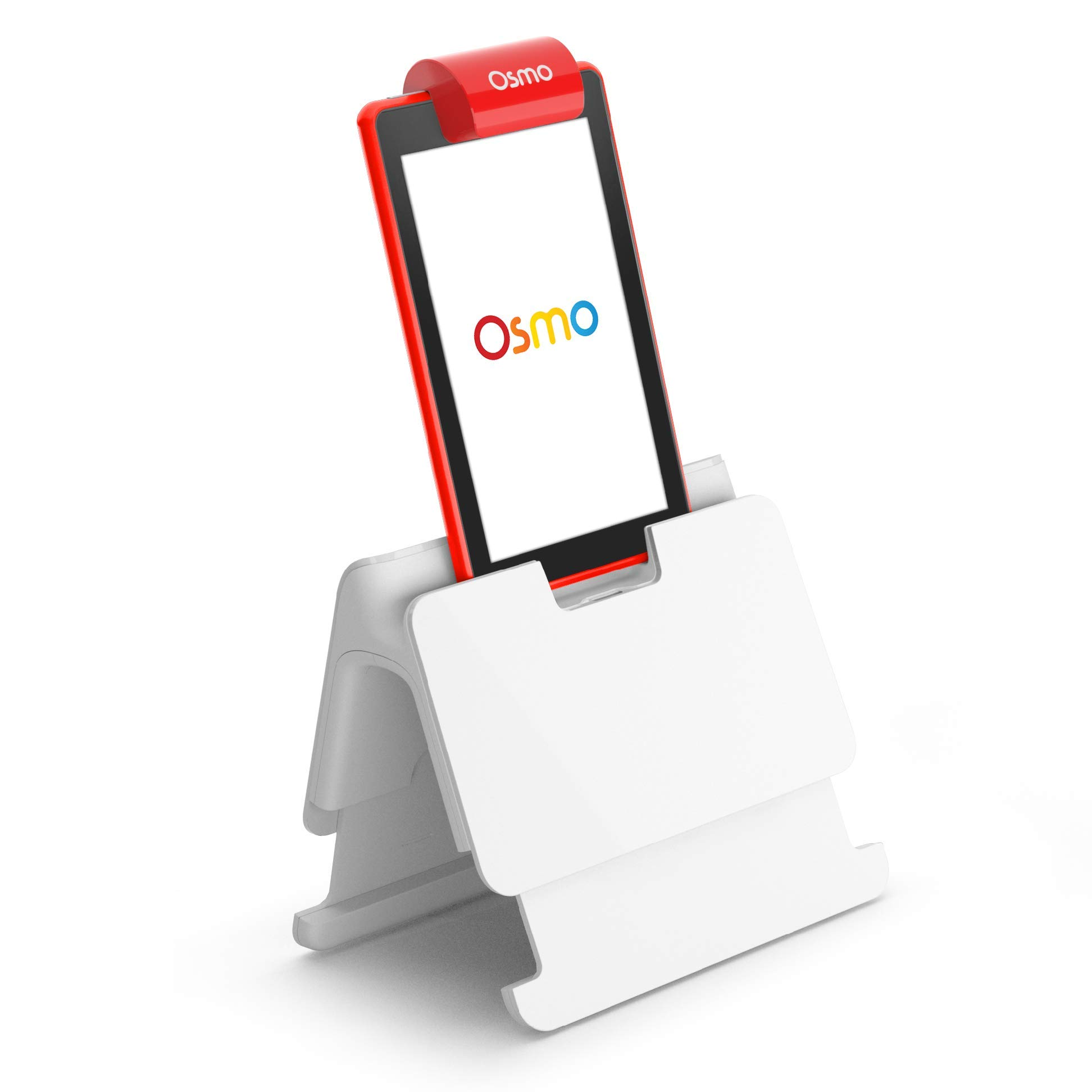 Osmo Base for Amazon Fire by Osmo (Image #5)